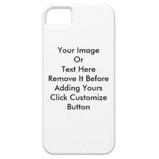 Haga que los casos de encargo del iPhone añaden su iPhone 5 Carcasa