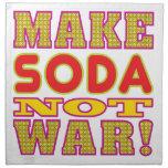 Haga Soda.pdf