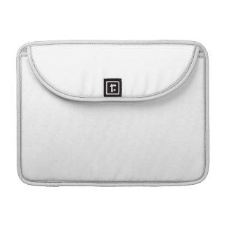 Haga su propia pulgada Macbook del personalizado Funda Para Macbooks