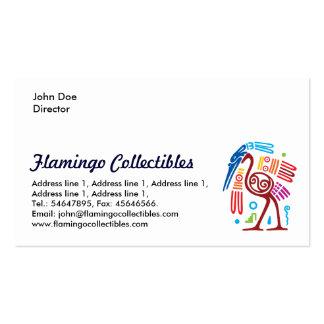 Haga su propia tarjeta de visita, completamente ad tarjetas de visita