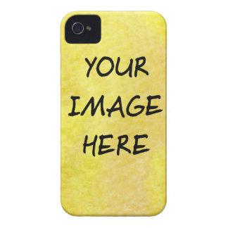 Haga su propio caso de encargo del iPhone 4/4S de Funda Para iPhone 4