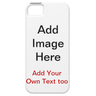 Haga su propio caso de encargo del iPhone 5 iPhone 5 Cárcasas