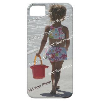 Haga su propio caso del iPhone 5 iPhone 5 Protector