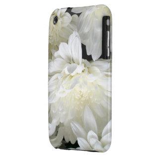 Haga su ramo del teléfono del iPhone 3G/3GS de las iPhone 3 Case-Mate Cárcasas