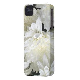 Haga su ramo del teléfono del iPhone 4 de las iPhone 4 Case-Mate Cárcasa