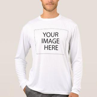Haga sus propios diseños camisetas
