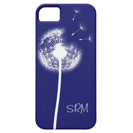 ¡Haga un deseo! casamata Barely There del iPhone 5 iPhone 5 Carcasa