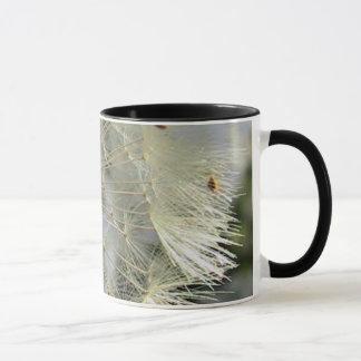 Haga una taza del deseo