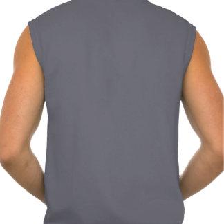 Hágale incluso elevación sudadera pullover