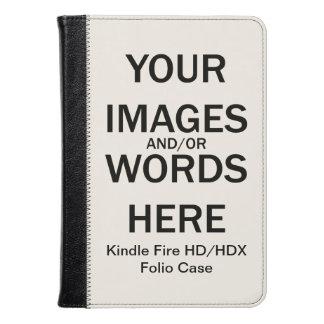 Hágalo usted mismo - encienda la caja del fuego