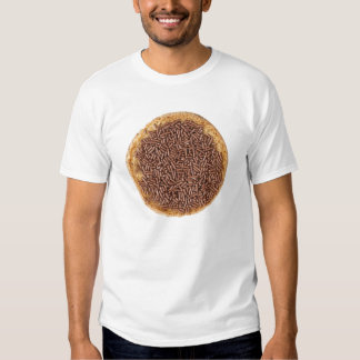 Hagelslag!!! Shirt