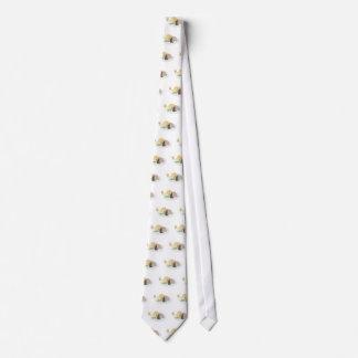 Haggis Neck Tie