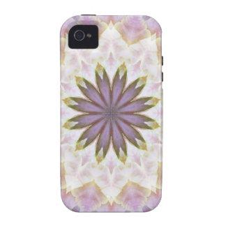 Hagi Mandala iPhone 4 4S iPhone 4 Cover