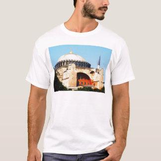 Hagia Sophia in Constantinople PICTURE T-Shirt