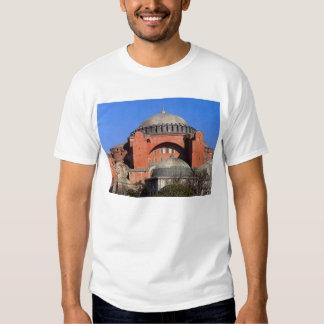 Hagia Sophia Poleras