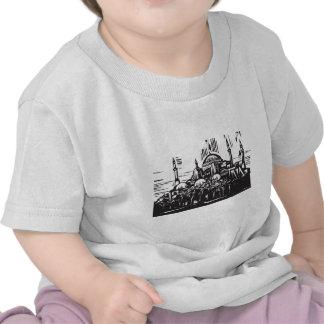 Hagia Sophia Tshirt