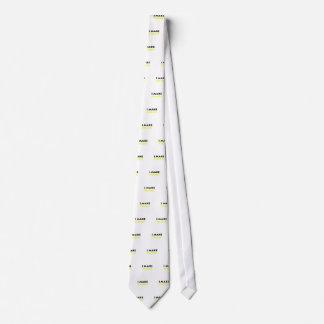 Hago a gemelos corbata personalizada