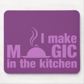 Hago el mousepad de encargo mágico tapetes de raton