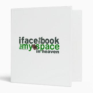 """Hago frente al libro para Myspace Carpeta 1"""""""