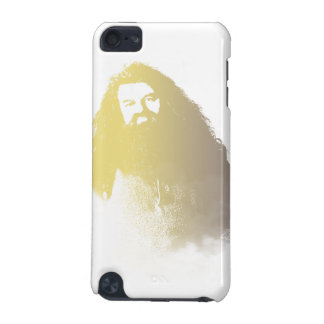 Hagrid 2 iPod touch 5G cover