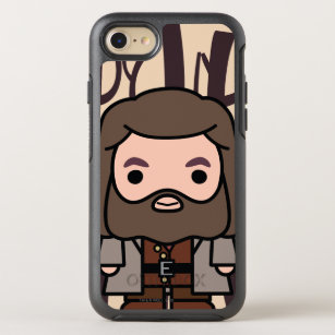 character iphone 7 case