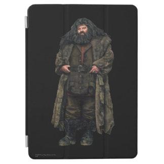 Hagrid iPad Air Cover