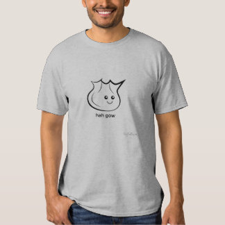 Hah Gow  (shrimp dumpling) T-Shirt