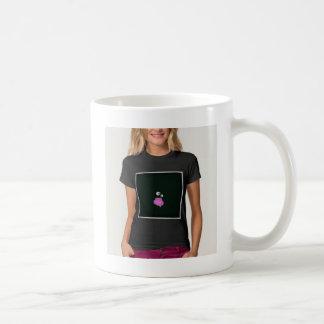 HaHa Coffee Mug