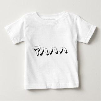 """""""Hahahahha"""" Shirt"""