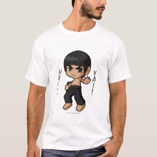 Hai Ya! T-Shirt