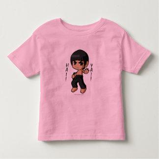 Hai Ya! Toddler T-shirt