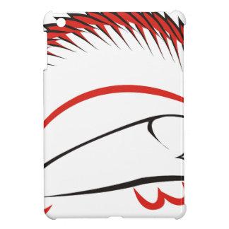 haida hog iPad mini covers
