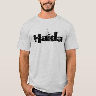 Haida Shirt