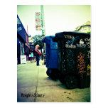 haight&asbury postales