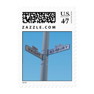 Haight-Ashbury_small Postage