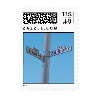 Haight-Ashbury_small Postage
