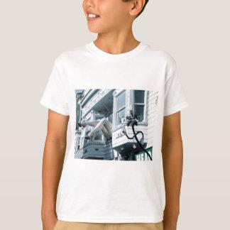 Haight-Ashbury T-Shirt
