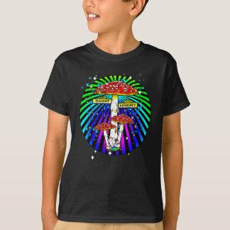Haight Ashbury T-Shirt