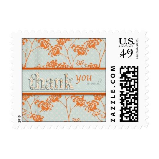 Haiku Baby TY Stamp B