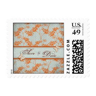 Haiku Bride SD Stamp B