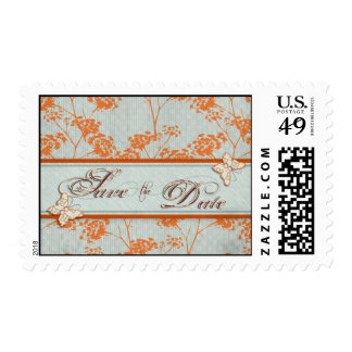 Haiku Bride SD Stamp