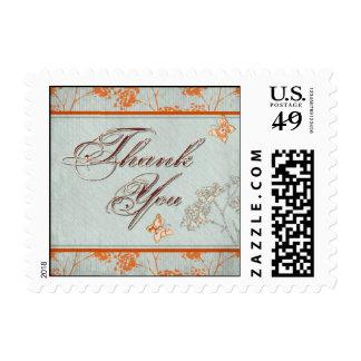 Haiku Bride TY Stamp B2