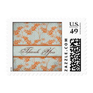 Haiku Bride TY Stamp B