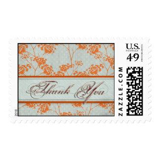 Haiku Bride TY Stamp