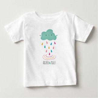 """""""Haiku Maui"""" T-Shirt"""