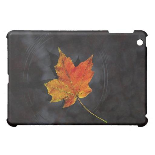 Haiku Speck Case (iPad) iPad Mini Cover