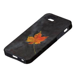 Haiku Tough Case (iPhone 5) iPhone 5 Covers