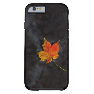 Haiku Tough Case (iPhone 6 case)