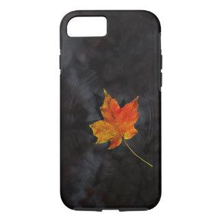 Haiku Tough Case (iPhone 7 case)