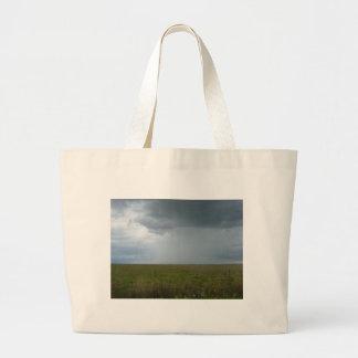 Hail Attack Bag